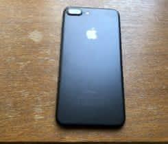 Prodám iPhone 7 plus 32 gb
