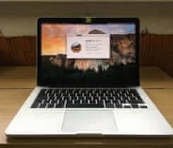 MacBook Pro 13 2015 , 256Gb