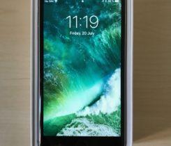 Iphone 6S plus 64gb záruka do 1/2019