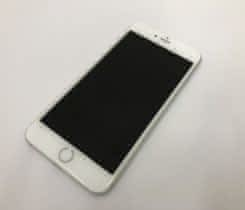 Iphone 6 PLUS 64GB stříbrný