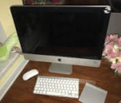 iMac 21,5 Mid 2010, 3,06 GHz Intel Core
