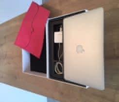 "Macbook Air 13"" (A1466 Mid 2013) TOPSTAV"