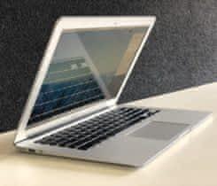 "Macbook Air 2014 13""/1rok záruka+faktura"