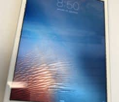 iPad mini 2 s Retina displejem 16Gb