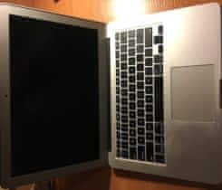 "Prodám Macbook Air 13"" (Mid 2013)"
