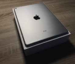 Apple iPad Air 2 32GB Wi-Fi + obal + ZL