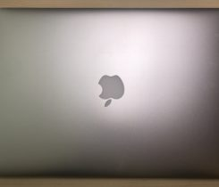 "MacBook Pro 15"" nova baterie"