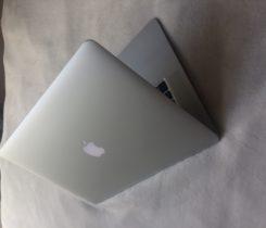 "Apple Macbook Pro retina 15"" 2012"