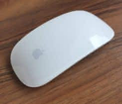 Apple Magic Mouse 2 v záruce