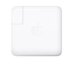 Orig. Apple USB-C napájecí adaptér 61W