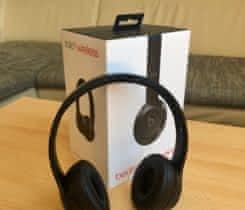 Originální Beats Solo 3 wireless