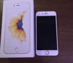 iphone 6s 32 gb gold v zaruke