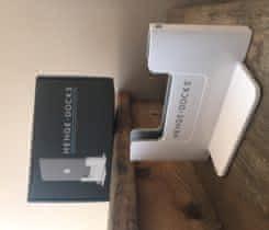 """Henge Docks Macbook Pro Retina 13"""""""