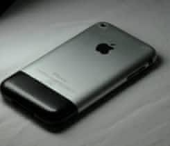 Koupím krabičku iPhone 2G