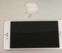 Prodám ev. vyměním iPhone 6s Plus 128 GB
