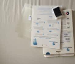 Apple iPad Air2 ochranná fólie