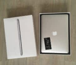 "Macbook Pro Retina 13"" Late 2013"
