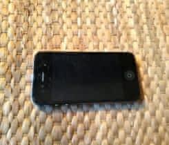 I PHONE 4S – NA NÁHRADNÍ DÍLY
