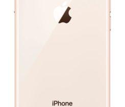 Prodám Ihone 8