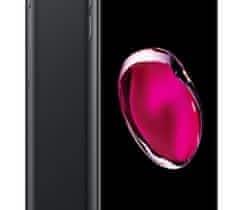 Koupím iPhone 7+ 128GB black/jet black