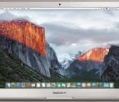 Prodám nebo vyměním můj Macbook Air 13