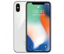 Koupim iphone x max 2 mesice stary