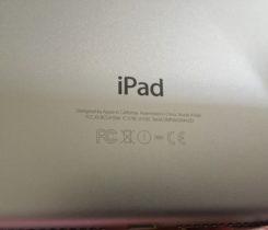 Apple iPad Air 2 Space Gray 32GB A1566