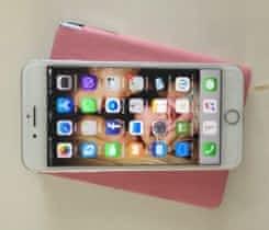 Prodám iPhone 8 plus 256gb silver