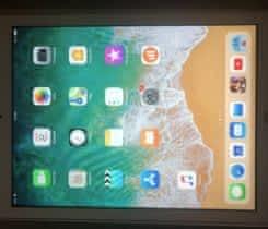iPad 2017 32 GB ZÁRUKA