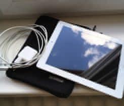 Prodám iPad 3.generace 32GB
