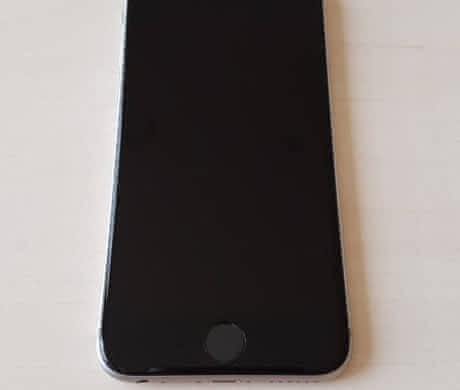 KÚPIM/VYMENÍM iPhone 6s za 6s/7/8 64GB+
