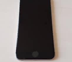 PREDÁM/VYMENÍM Apple iPhone 6S 16GB