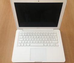 MacBook Mid 2010