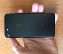 Prodám nefunkční iPhone 7
