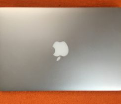 Macbook AIR 11, 2014
