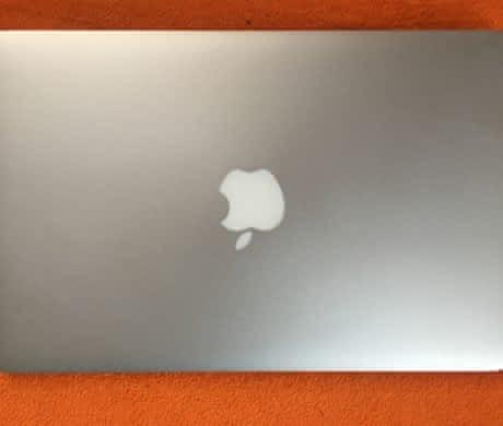 Macbook AIR 11, 2014