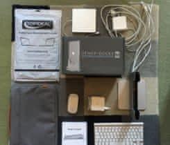 """Příslušenství MacBook PRO 15"""" RETINA"""