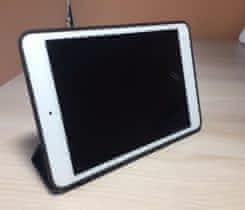 Prodám iPad mini 2 64 GB + sklo a obal