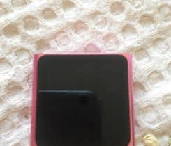 Ipod Nano, 6th generace, 16 gb
