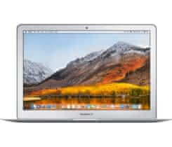 Macbook Air 13 (2017), 1,8Ghz, 128Gb