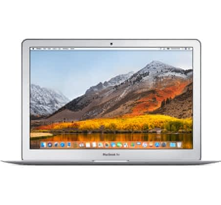 SP753macbook-air