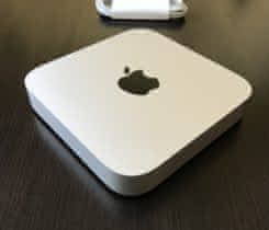 Mac mini i5 2.6GHz/8GB/512GB SSD