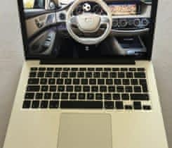 "TOP Macbook Pro Retina 13"" Late 2013"