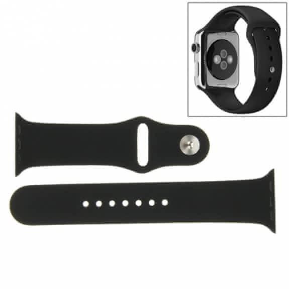 gumovy-sportovni-reminek-pro-apple-watch-42mm-cerny