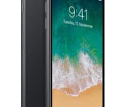 Koupím Iphone 7 128GB, pouze nový, černý