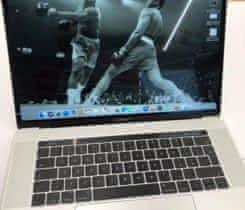"""MacBook Pro 15"""" 2017"""