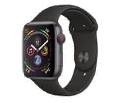 Apple Watch 4 GPS+cellular (A2008)