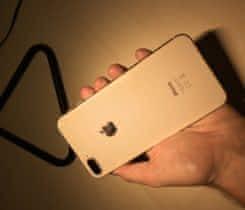 iPhone 8 Plus GOLD (64gb) s origo krytem