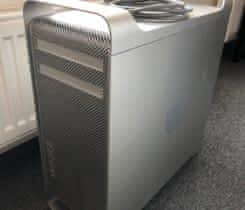 Mac Pro 5,1 (Mid 2010)