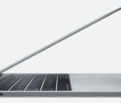 Macbook Pro 15 inch Touchbar 2017